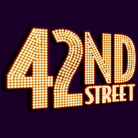 42nd Street Los Angeles | Pantages Theater Hollywood