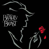 Beauty and the Beast San Diego | San Diego Civic Theatre