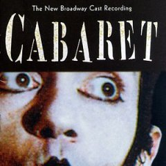Cabaret New York | Studio 54
