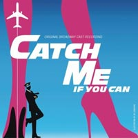 Catch Me If You Can Costa Mesa |  Segerstrom Hall