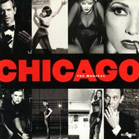 'Chicago's' Billy Flynn Gets a Familiar Face in Christopher Sieber