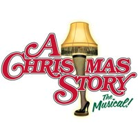 A Christmas Story Denver | Buell Theatre