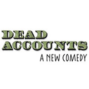 Dead Accounts New York | Music Box Theatre
