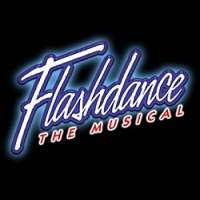 Flashdance Cincinnati | Aronoff Center