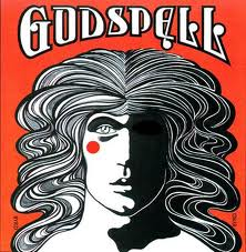 'Godspell' Takes on National Tour in 2013