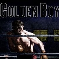 Golden Boy New York | Belasco Theatre