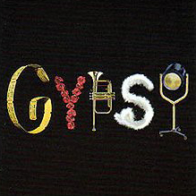 Gypsy Minneapolis | Pantages Theatre