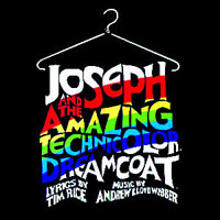 Joseph and the Amazing Technicolor Dreamcoat Washington DC | Kennedy Center