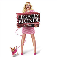 'Legally Blonde' Sets Sail with Norwegian Cruise Lines