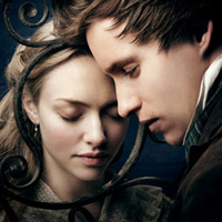 Film Review: Les Miserables
