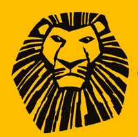 Lion King New York | Minskoff Theatre