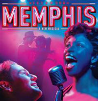 Memphis Indianapolis | Clowes Memorial Hall