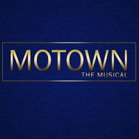 Motown the Musical Charlotte | Belk Theatre