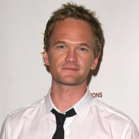 Neil Patrick Harris Hosts His Fourth Tony Awards