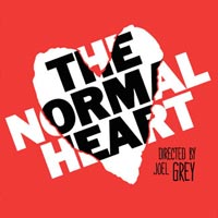 Julia Roberts, Mark Ruffalo Star in Ryan Murphy's 'The Normal Heart' Film Adaptation