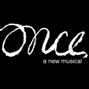 Once Los Angeles | Pantages Theatre