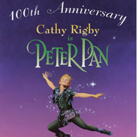 Peter Pan Chicago | Cadillac Palace Theatre