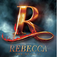 Rebecca New York | Broadhurst Theatre