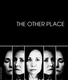 The Other Place New York | Samuel J. Friedman Theatre