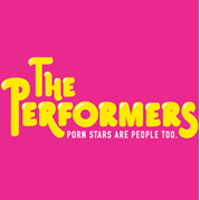 Broadway Shuns Porn as 'The Performers' Closes Days After Opening