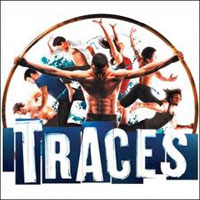 Traces Denver | Denver Center for the Performing Arts