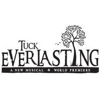Tuck Everlasting Boston | Citi Colonial Theatre