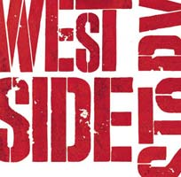 West Side Story Chicago | Oriental Theatre