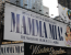 mamma_mia_winter_garden_theatre