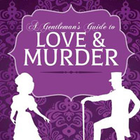 A Gentleman's Guide to Love & Murder New York | Walter Kerr Theatre