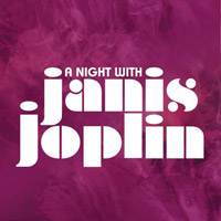 'A Night with Janis Joplin' Set to Move Off Broadway?