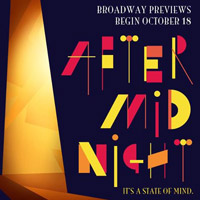 After Midnight New York | Brooks Atkinson Theatre
