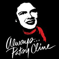 'American Idol's' Crystal Bowersox to Star as Patsy Cline in Broadway's 'Always…Patsy Cline'
