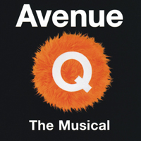 Avenue Q New York | New World Stage