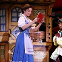 Review: Beauty and the Beast at the Fox Theatre in Atlanta