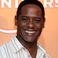 'The Trip to Bountiful' Heads to LA with Blair Underwood, Vanessa Williams, Cicely Tyson