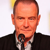 'Breaking Bad's' Bryan Cranston Heads to Boston as Lyndon Johnson in 'All the Way'