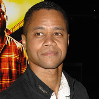 Cuba Gooding Jr, Vanessa Williams, Condola Rashad Round Out Cast of 'The Trip to Bountiful'