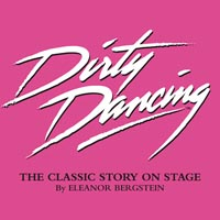 Dirty Dancing Austin | Bass Concert Hall