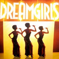 'Dreamgirls' in Atlanta Cancelled as Theatre of the Stars Hits Hard Times