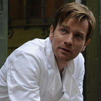 Ewan McGregor Set for Broadway Debut in 'The Real Thing' October 2014