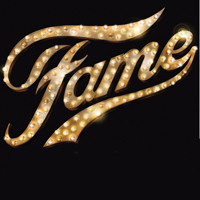 'Fame The Musical' Set to Tour U.K. in February