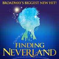 Finding Neverland Indianapolis | Clowes Memorial Hall