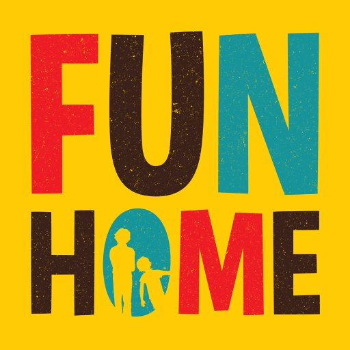 Fun Home Nashville | Andrew Jackson Hall