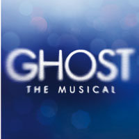 Ghost The Musical Tampa | Straz Center for the Performing Arts
