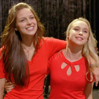 Glee 'Dynamic Duets' Television Recap & Review