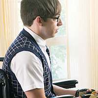 Glee 'Wonder-ful' Review & Recap