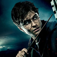 'Harry Potter' Gearing Up for West End Run