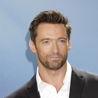 Hugh Jackman Ducks Out of Upcoming 'Houdini' Musical