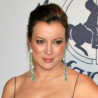 Jennifer Tilly, Melora Hardin Join Cast of 'Don't Dress for Dinner'