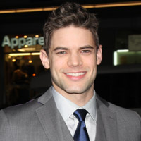 'Joyful Noise' Star Jeremy Jordan to Star in 'Newsies' on Broadway